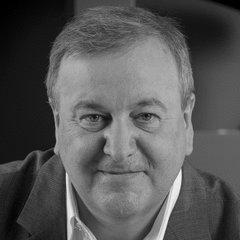 Alain Pautrot