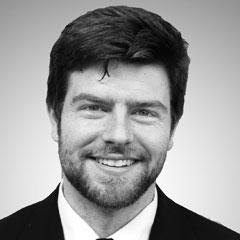 Alexandre Joyce, Ph.D., ADIQ, NPDP
