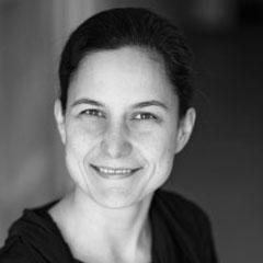 Édith Leclerc