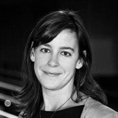 Julie-Anne Chayer