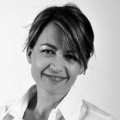 Marie-Caroline Bourg